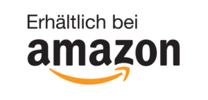 How to survive als Frau ab 40 bei Amazon kaufen